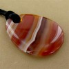 red_agate
