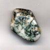 moss_agate_pendent