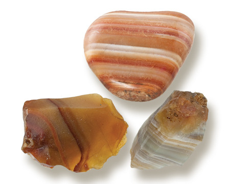 agate_red