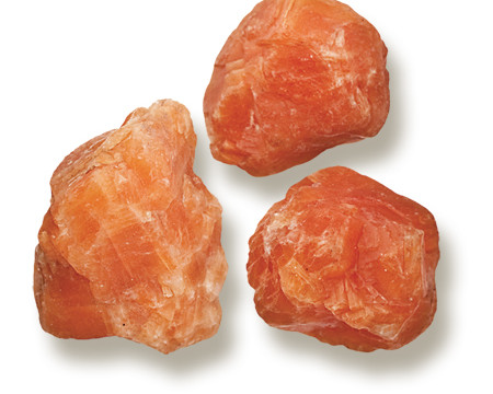 calcite_orange