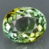 GreenTourmaline3.48ct