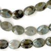 Labradorite-Faceted-Flat-La