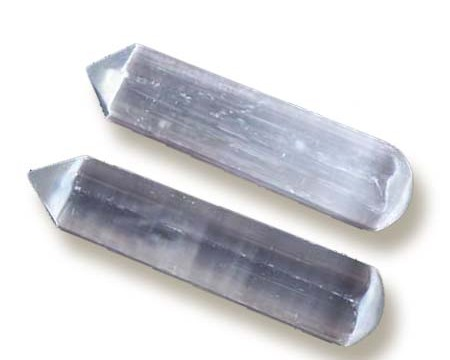 Selenite_Crystals