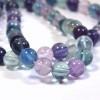bead-fluorite-round