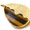 gold-tiger-eye-2