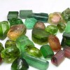 mixed_tourmalines