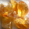 4793honey_calcite