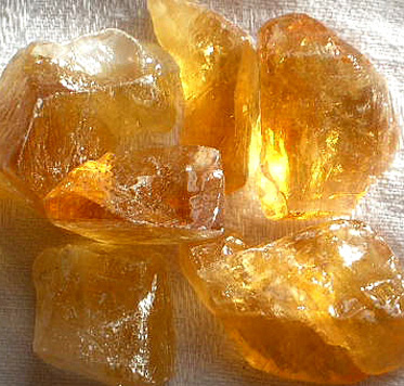Calcite Whataearth