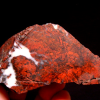 BC Red Jasper