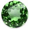 Emerald_605