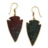 Fancy-Jasper-Arrowhead-Earrings-75