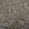 clear-quartz