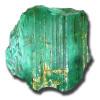 _gems_emerald