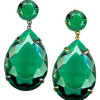 roberta-chiarella-emerald-earrings